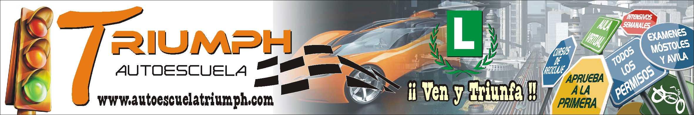 99% aprobados a la primera – Autoescuela en villaviciosa de Odon