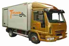 Camion_Permiso_C1