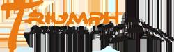 Autoescuela villaviciosa de Odon99% aprobados a la primera -