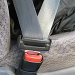 cinturón-de-seguridad
