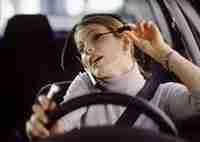 distracciones-al-volante